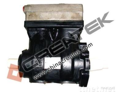 Dongfeng truck Air compressor