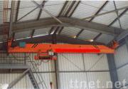 モデルLDZ電気Single-beamクレーン