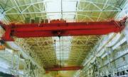Mobel QD一般目的のELecricのホック橋クレーン