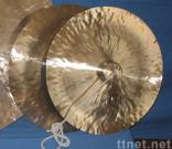 Lion Cymbals (China Cymbals)