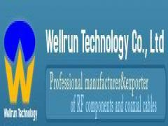 Wellrun Technology Co., Ltd.