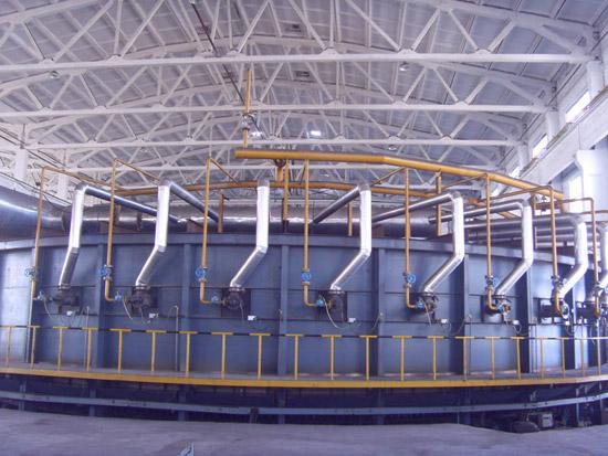 Datang Steel Pipe Co.,Ltd.