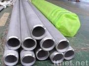 Q345 large-diameter継ぎ目が無い鋼鉄管