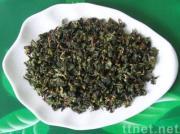 green tea,Oolong tea,Chinese tea,