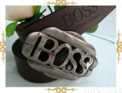 boss belt,belt,accessory,accessories,