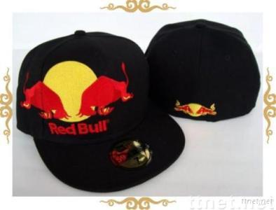 caps,hats,accessories,accessory,sports wear,