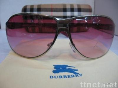 sunglass,sunglasses,eyewear,accessory,accessories,sun glass,fashion