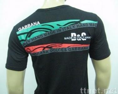 t-shirts,shirts,apparel,clothes,clothing,garment,outwear,