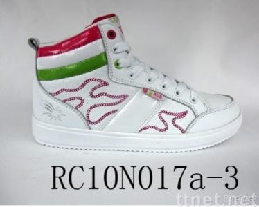 Fashion Design Sport Shoes