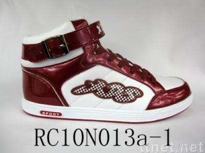 Popular Sport Shoes