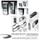 Shape Design/Product design/Consumer Telecoms/Communication