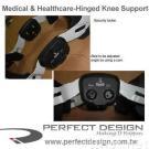 Shape Design/Product design/Medical Equipment/Healthcare
