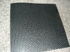cow rubber mat
