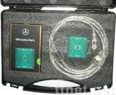 Mercedes Benz Key Programmer