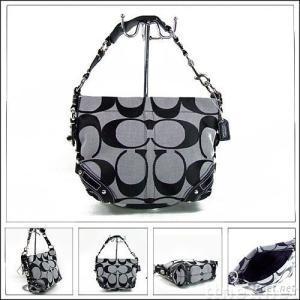 brand handbag