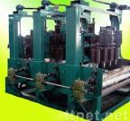 8k polishing machine