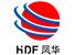 Jiangsu Xinhua Alloy Electric Co., Ltd.