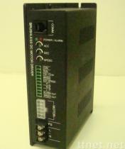 100W Bestuurder 110~220Vac BLDC