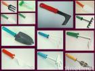 Garten-Werkzeuge (Reihen PC-131)