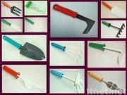Outils de jardin (série PC-131)