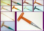 Garden Tools (T-handle)
