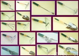 Garten-Werkzeuge (PC-2411PM Reihe)
