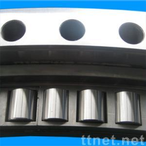 three-row roller slewing ring