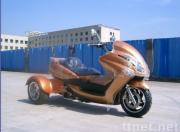 T3 ATV