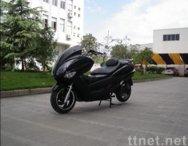 T3 E-Scooter