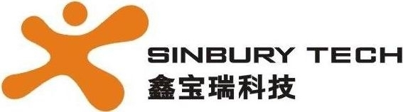 Shenzhen Sinbury Technology Co., Ltd.
