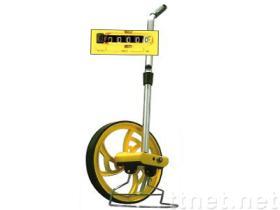 米国KESON大きい距離計、車輪のメートル