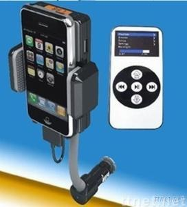 All Kit for iPod & iPhone 3GS