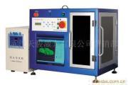 Vollkommene Laser-3D Kristalllaser-unter der Oberfläche liegende Gravierfräsmaschinen