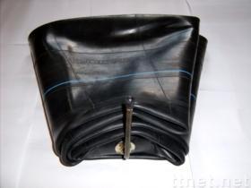 tubo interno delle automobili