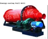 Energy-saving Ball Mill,top quality,hot selling