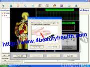 health analyzer
