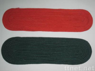 door mat ,bath mat ,floor mat ,stair mat