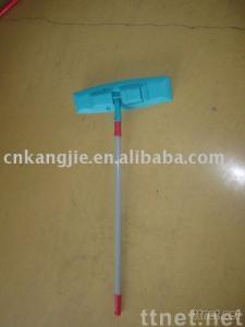 mop ,mop handle ,telescopic mop