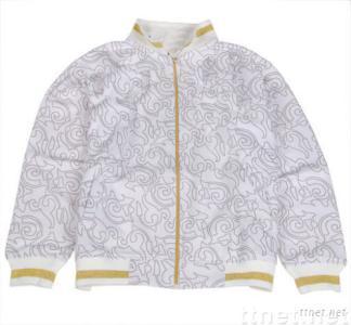 Wholesale brand man jacket