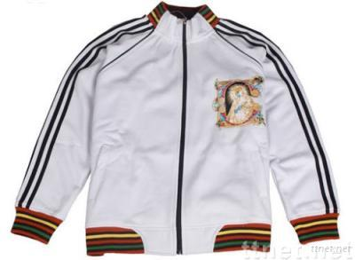Wholesale brand cheap jacket