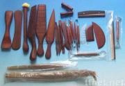 ECS29142, Pottery Tool Set