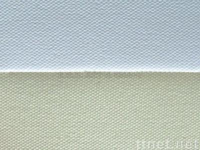 E5305 Canvas, Canvas, Canvas Roll, Artist Canvas, Drawing Canvas