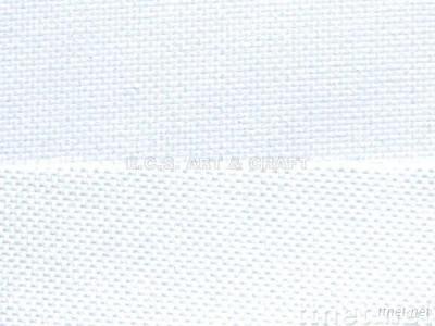 ECS13118-Inkjet Canvas Roll, Canvas Roll, Canvas, Artist Inkjet Canvas Roll, Artist Canvas Roll