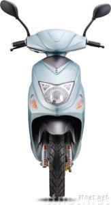 MT003, Motorcycle, Auto Cycle, Auto Bike, Motor, Auto Motor