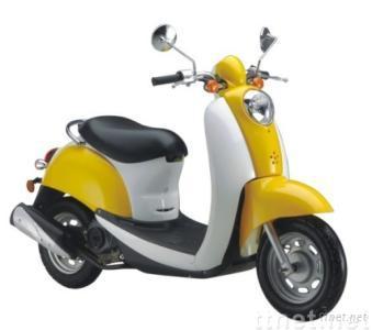 MT005, Motorcycle, Auto Cycle, Auto Bike, Motor, Auto Motor