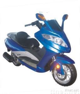 MT013, Motorcycle, Auto Cycle, Auto Bike, Motor, Auto Motor