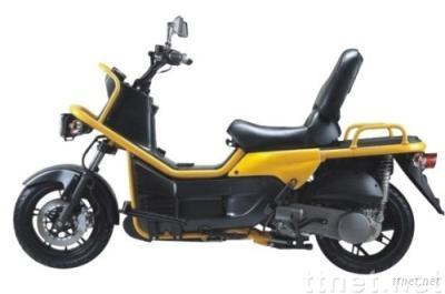 MT018, Motorcycle, Auto Cycle, Auto Bike, Motor, Auto Motor