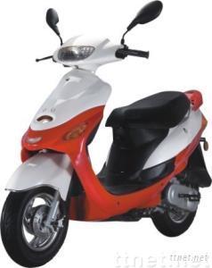 MT020, Motorcycle, Auto Cycle, Auto Bike, Motor, Auto Motor