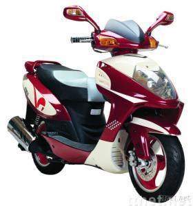 MT026, Motorcycle, Auto Cycle, Auto Bike, Motor, Auto Motor