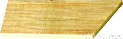 ECS13139, Stretcher Wedge, PLY Wood Wedge, PLY Wood Stretcher Wedge, PLY Wood Wedge, Wooden Wedge